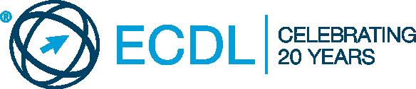 ECDL-Anniversary-Logo_RGB